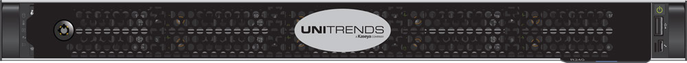 Unitrends Recovery 9010