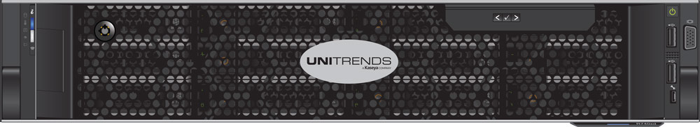 Unitrends Recovery 9120S