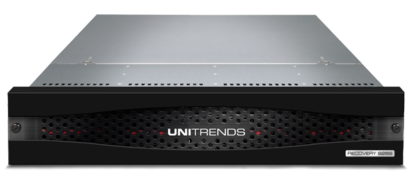 Unitrends Recovery 926S