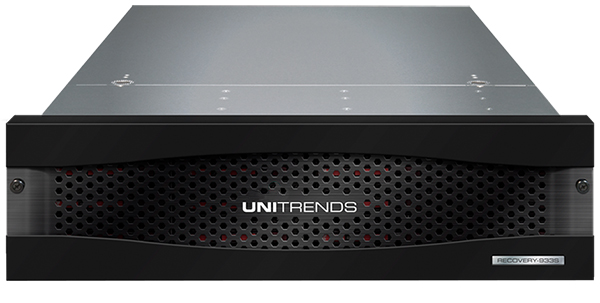 Unitrends Recovery 938S