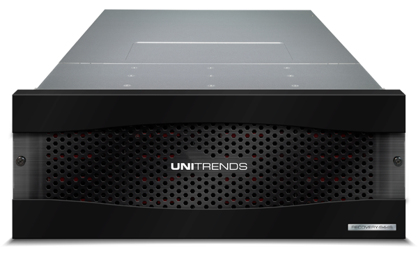 Unitrends Recovery 946S