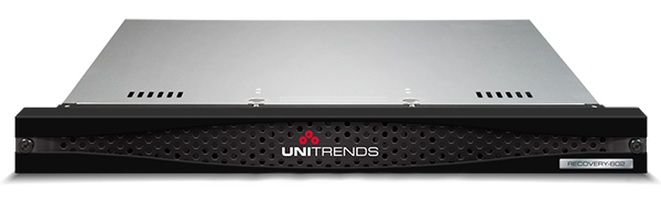 Unitrends Recovery 602 Diskbackupworks Com